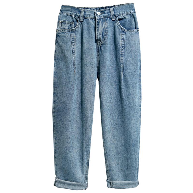 屁股大平胸穿什么衣服:屁股大穿的裤子