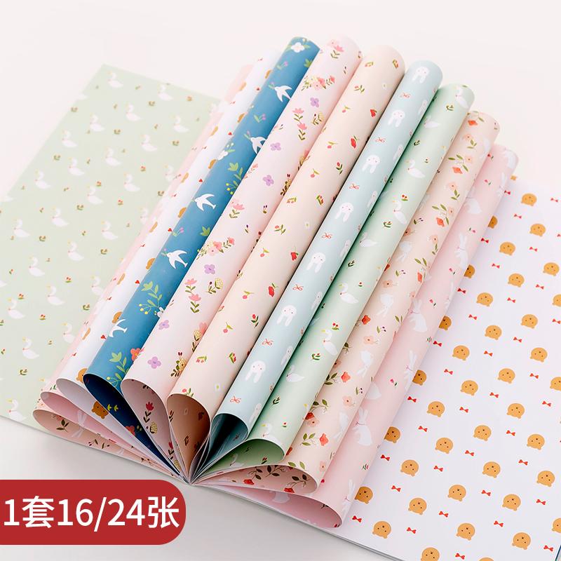 Бумажные пакеты / Полиэтиленовые пакеты Артикул 584733403762