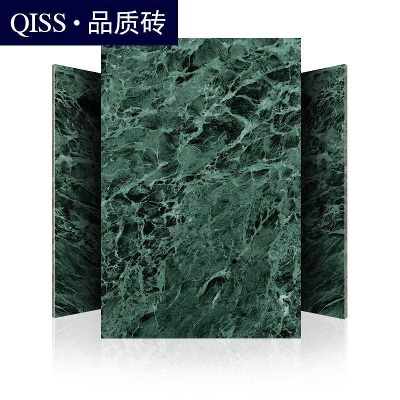 Керамическая плитка Артикул 588782646681