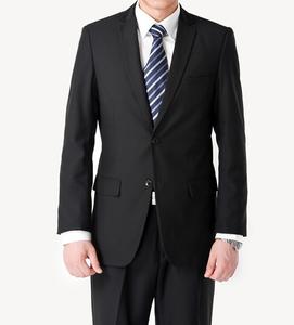 包邮男士职业男装套装西服正装男工作服职业面试装男士西装工装