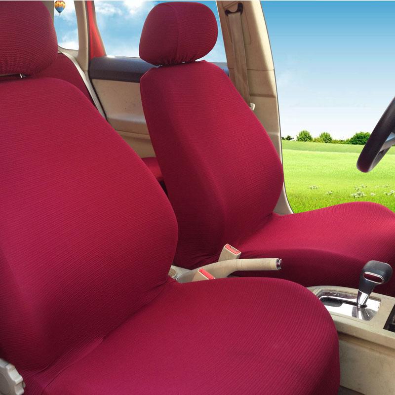 Чехлы на сиденья автомобиля Артикул 520454915641