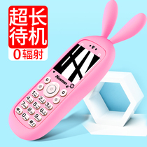 手机5G非尊享版cc9小米K20pro有256G官方旗舰店正品RedmiK30小米Xiaomi手机K30首付红米0期12期免息24新款
