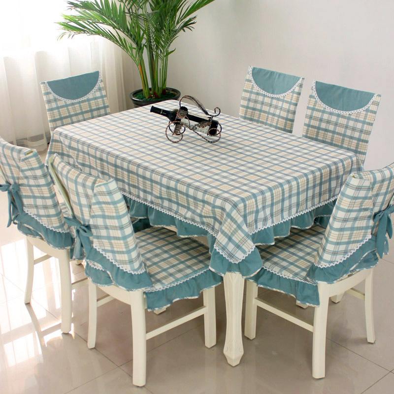 Скатерти и чехлы для стульев Артикул 539733763333