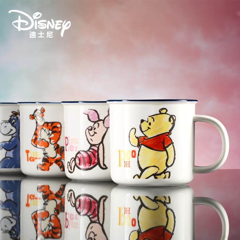 Коллекции на тему Disney Артикул 616300751757