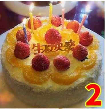 银川市金凤区北京中路上海西路良田镇蛋糕店鲜花店配送生日蛋糕