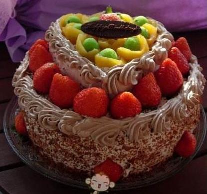 城步县儒林镇茅坪镇西岩镇丹口镇五团镇蛋糕店鲜花店速递生日蛋糕