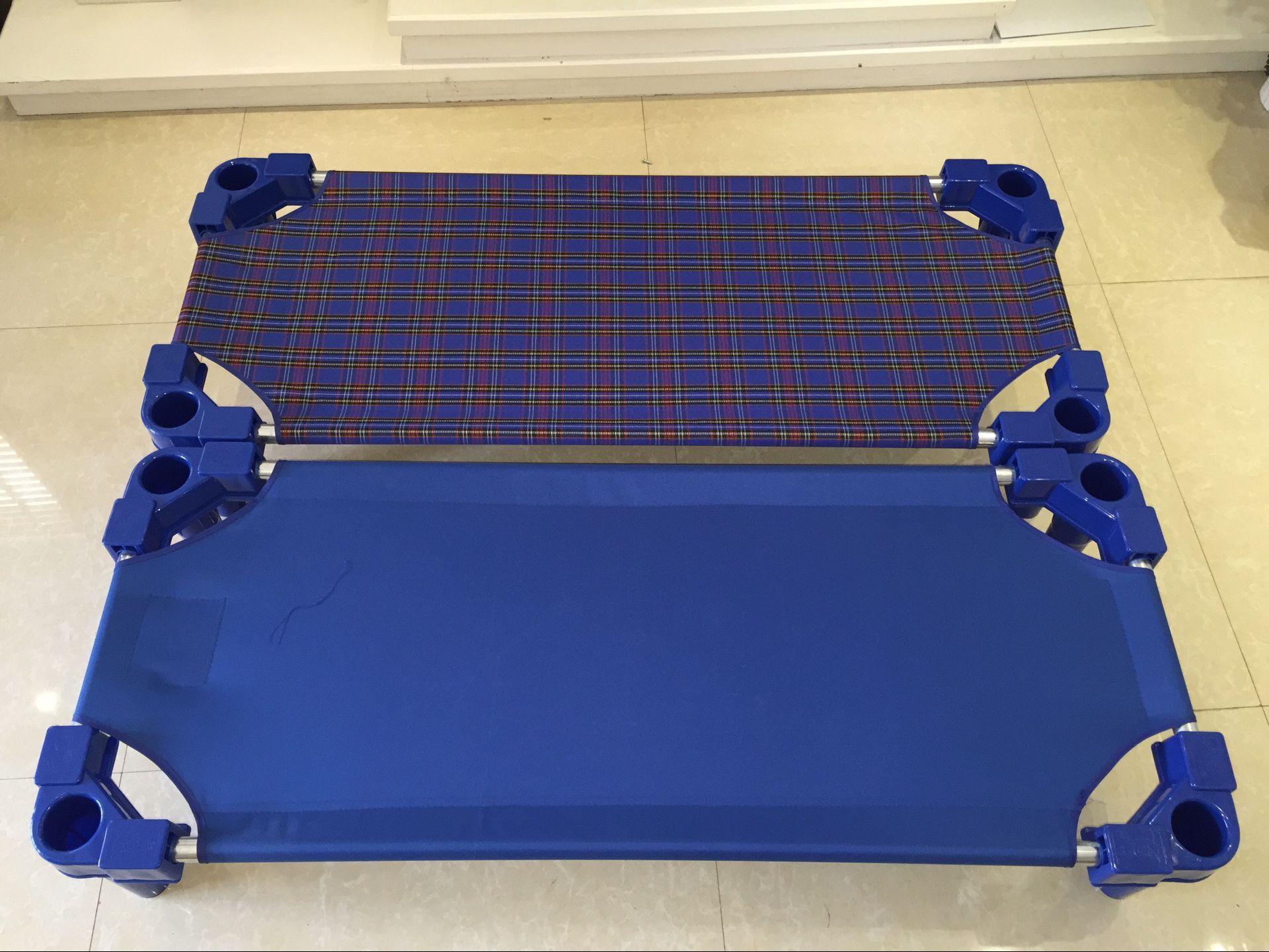 Кровати для детских садов Артикул 525705134671