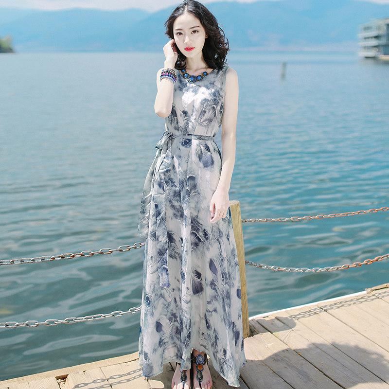 Женские платья Артикул 530892559551