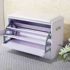 European style porch tipping bucket shoe changing stool shoe cabinet simple modern storage stool shoe rack door shoe stool shoe cabinet sofa stool