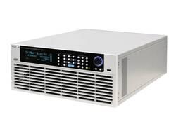 chroma中茂电子63224A-1200-960可编程高功率直流电子负载代理