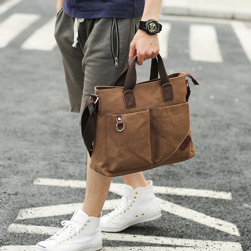 Городские сумки и рюкзаки Артикул 44006057111
