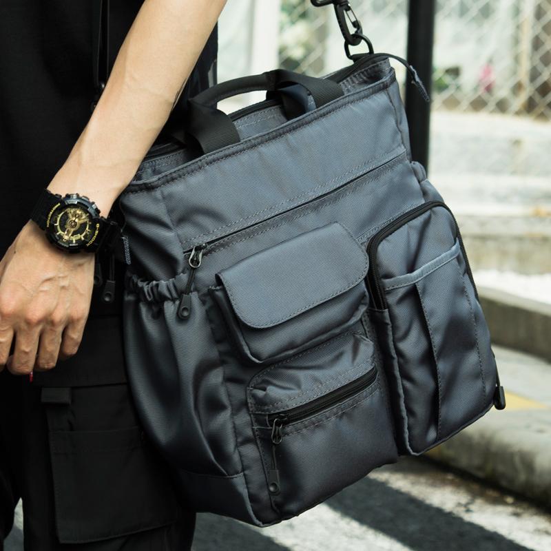 Городские сумки и рюкзаки Артикул 597839882200