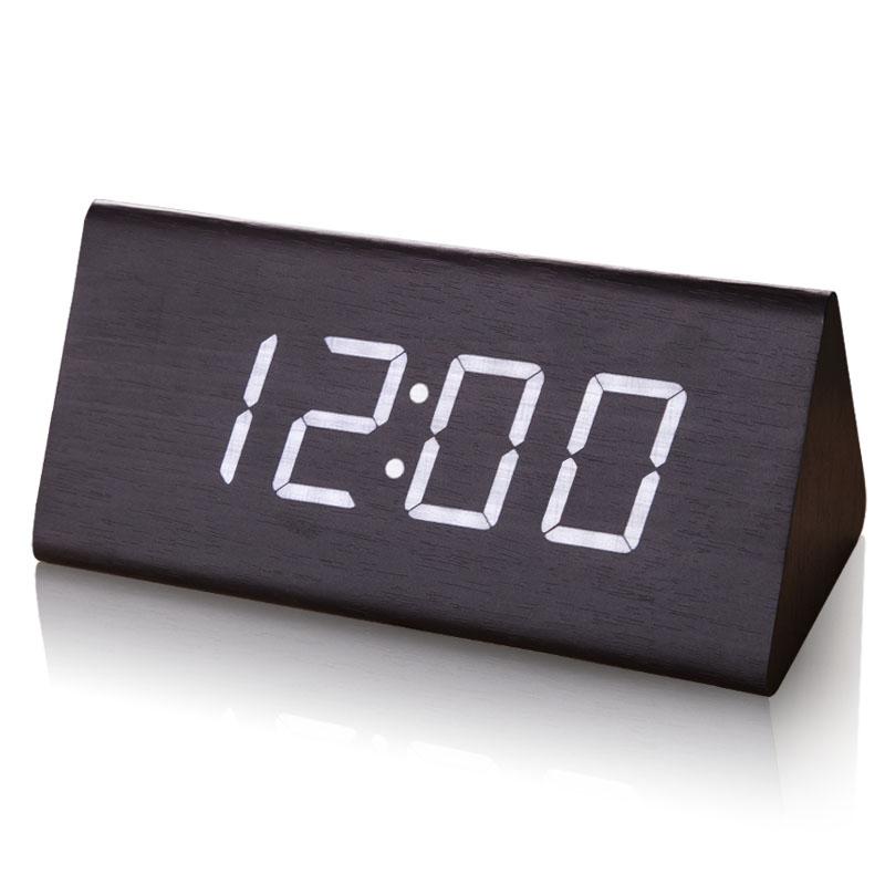 Настольные часы Артикул 41529600481