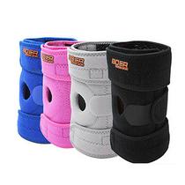 护手掌护踝护肘护腕户外运动男女超薄高弹力保温护具套装护膝