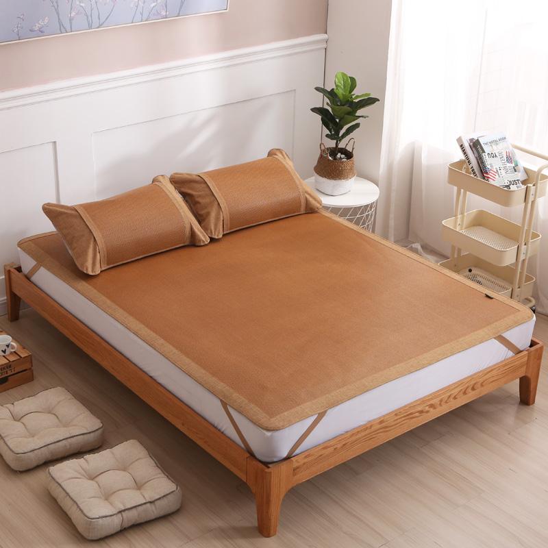 Декоративные одеяла и подушки / Прикроватные коврики Артикул 567036682641