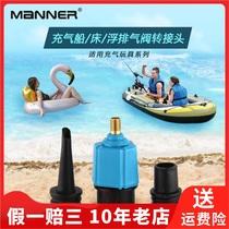 现货四款可选防尘套咬嘴保护套二级头潜水调节器保护套