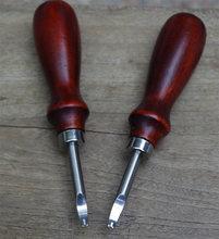 Швейные инструменты, наборы для шитья > Другие инструменты для шитья.