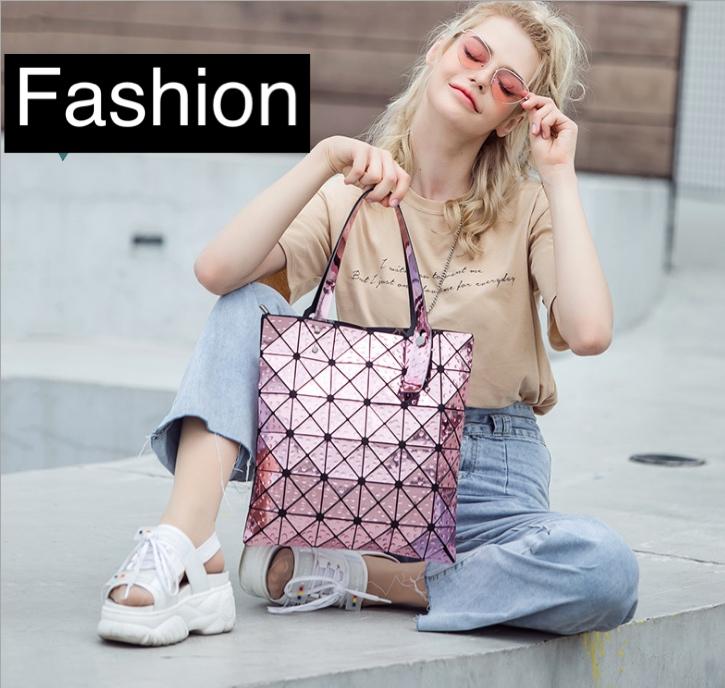 Женские сумки из кожзама Артикул 609070756499