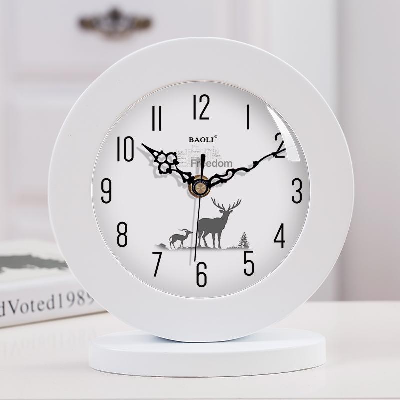 Настольные часы Артикул 549606571399