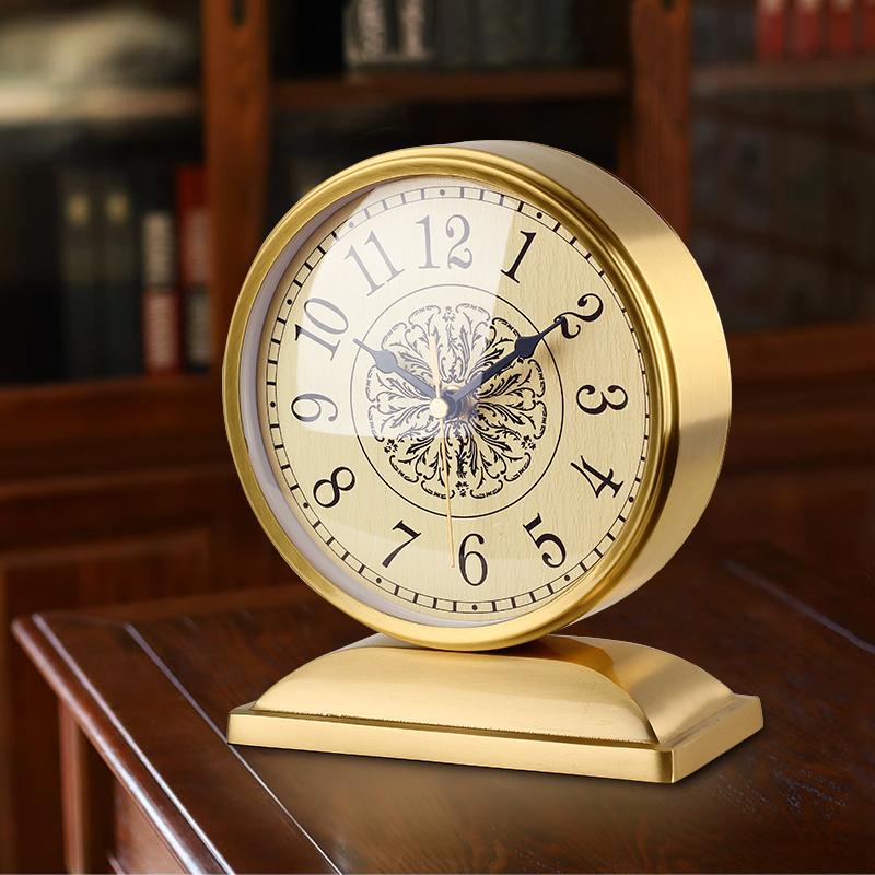 Настольные часы Артикул 603877518489