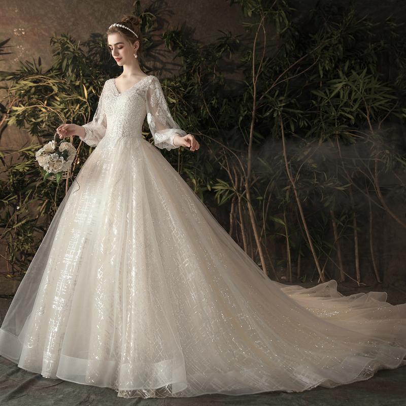 Свадебные платья Артикул 593152558590