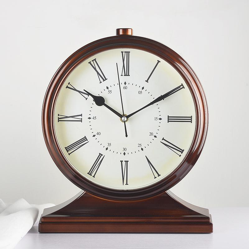 Настольные часы Артикул 593209959710