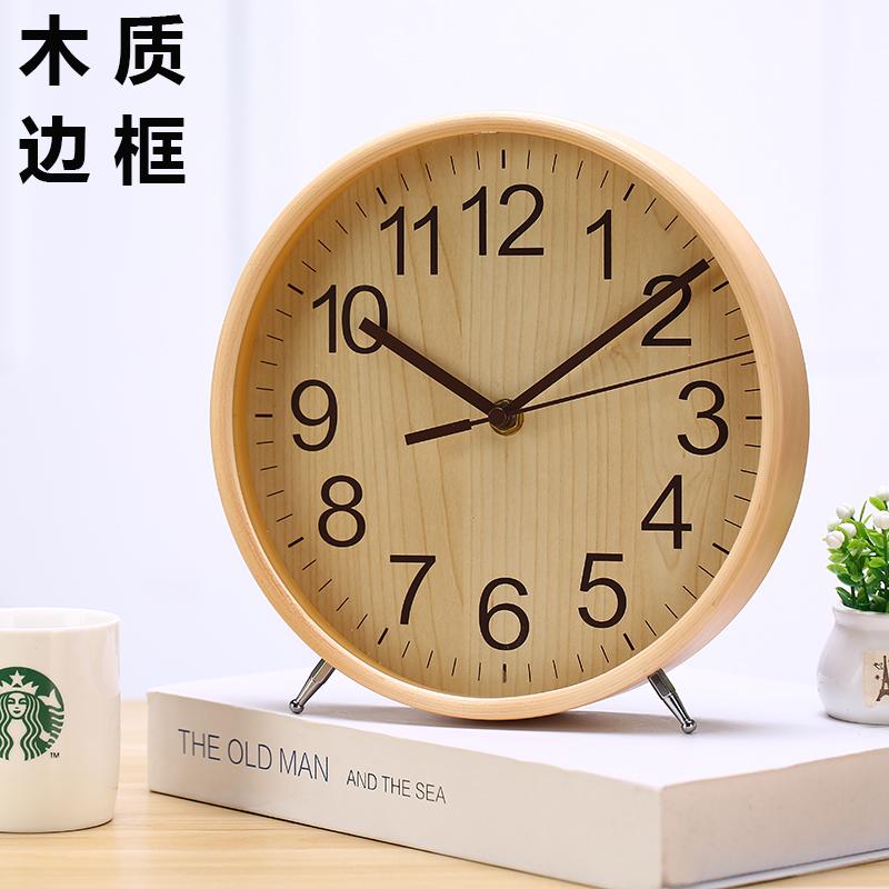 Настольные часы Артикул 595489293164