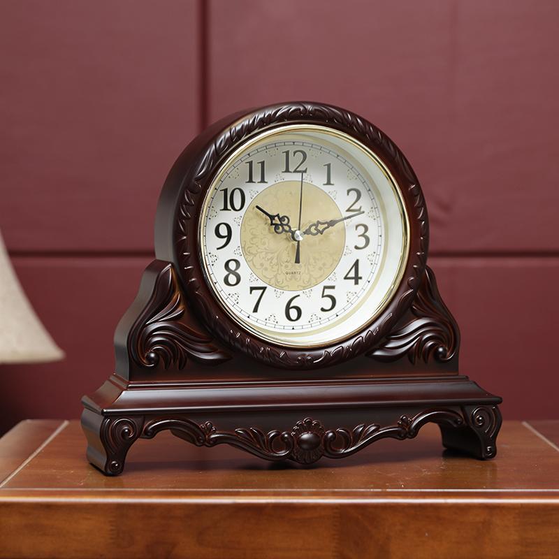 Настольные часы Артикул 588880426934