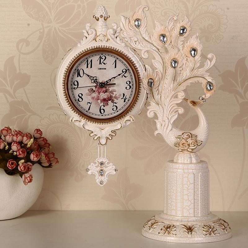 Настольные часы Артикул 563665446003