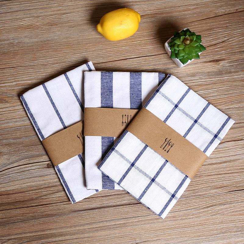 Салфетки столовые / Подставки под посуду Артикул 531276935695