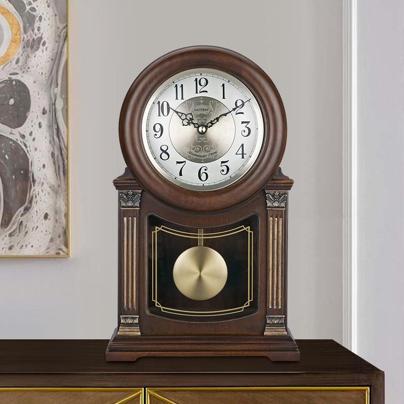 Настольные часы Артикул 547672412856
