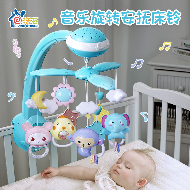 Прикроватные игрушки Артикул 574441776658