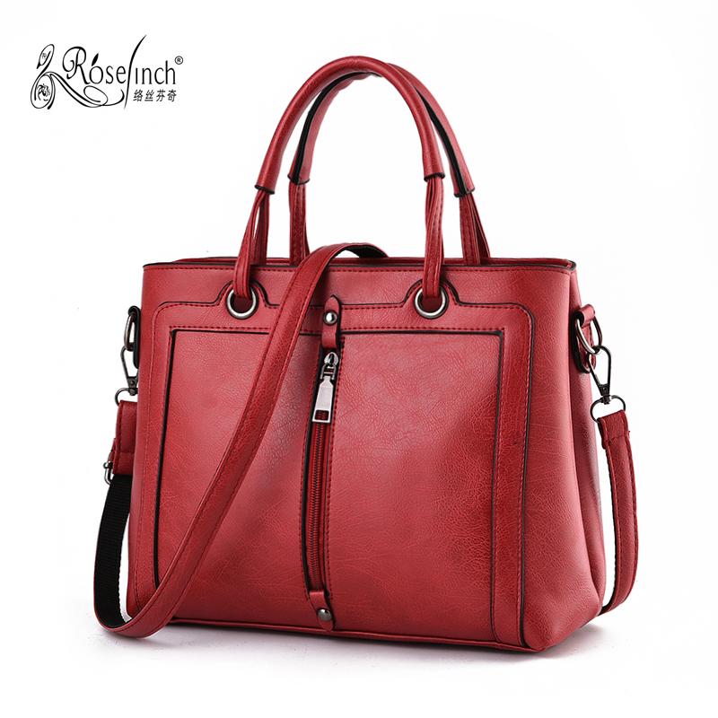 女士包包2016  手提包女大包大容量女包 單肩斜挎包