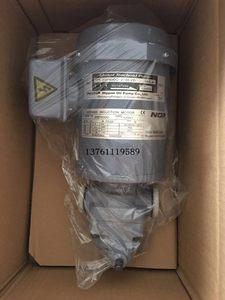 25P400C-216EVB 日本NOP油泵 FELQ-8T 0.4KW Nidec电机 马达