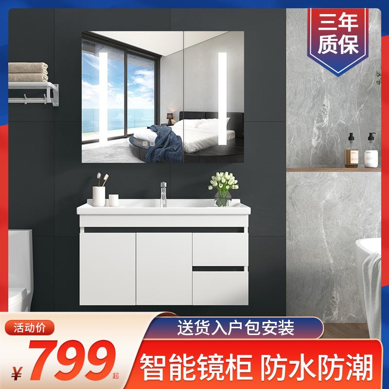 Шкафы в ванную Артикул 550351575762