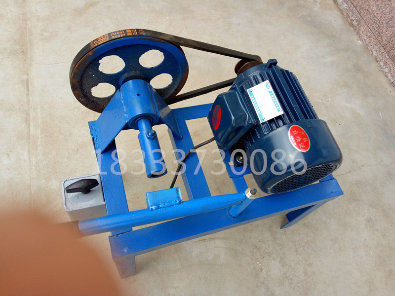 Пряжка модель служба машинально пряжка модель ткацкий станок пряжка модель ремонт машинально пряжка модель винт машинально пряжка модель мыть машинально