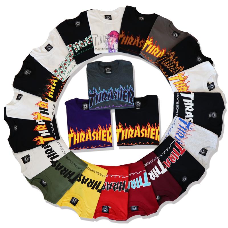 Мужские футболки Артикул 528701011684