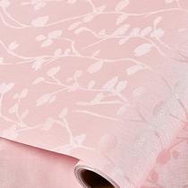 加厚耐磨墻紙自帶膠即時貼臥室客廳環保無毒pvc防水防潮壁紙自貼
