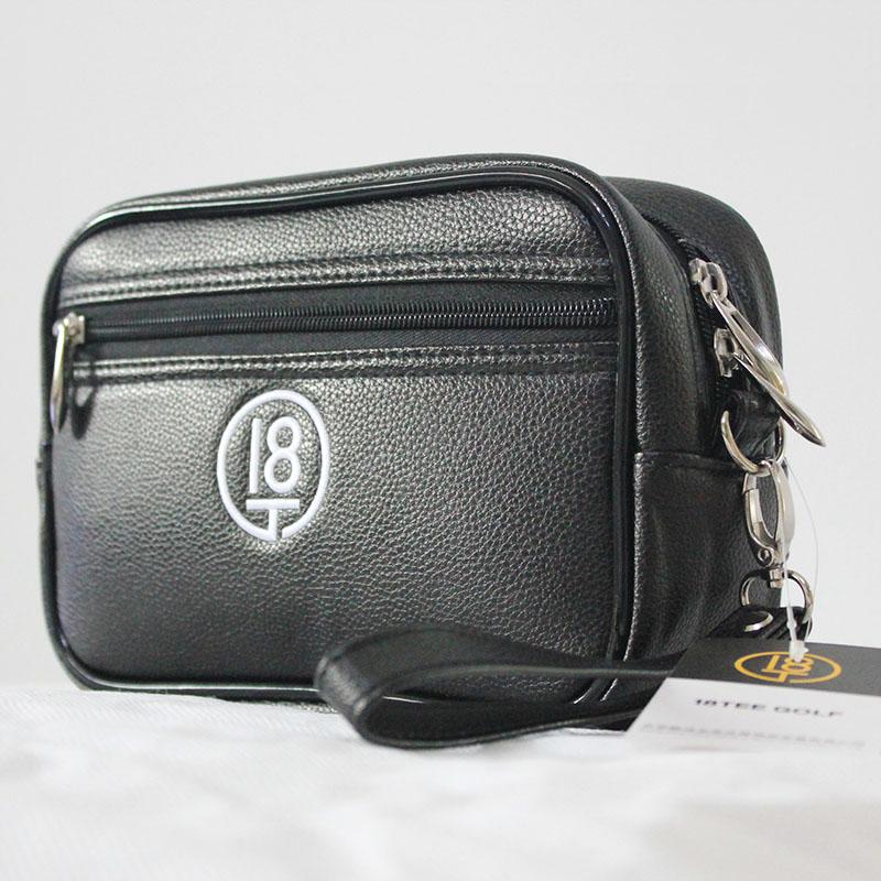 18TEE golf пакет портативный пакет мужские и женские стиль Возьмите это с собой пакет Легко работать вместе пакет Многофункциональные аксессуары пакет