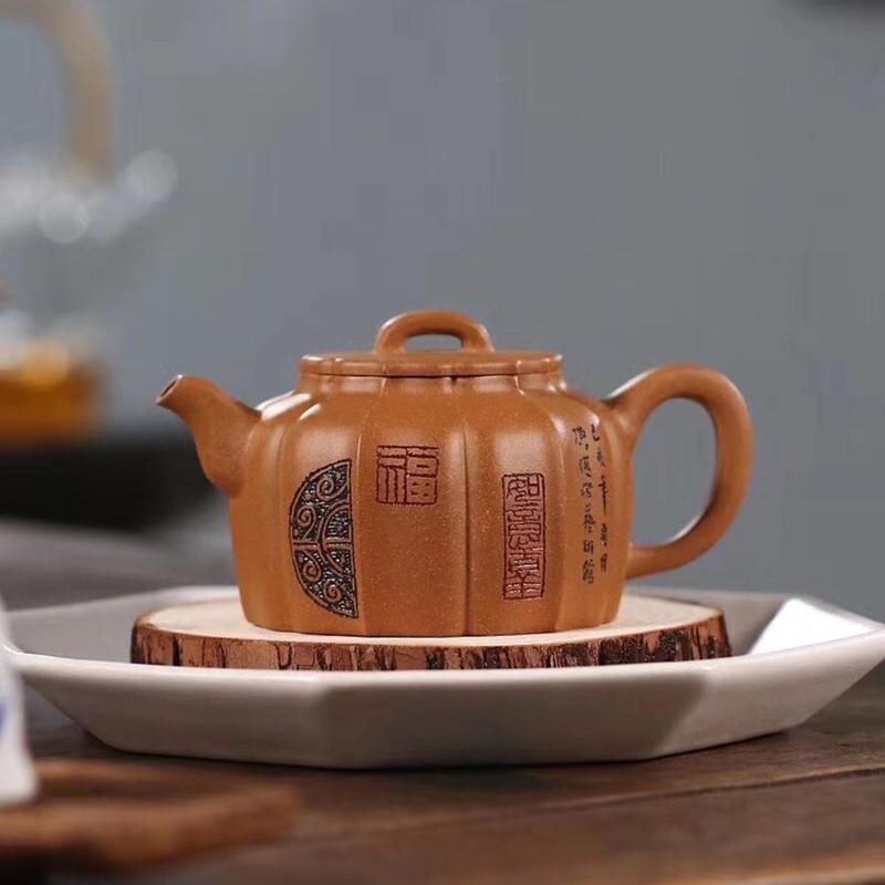 陈复澄中华第一刀中国当代著名的书法篆刻家筋纹德钟