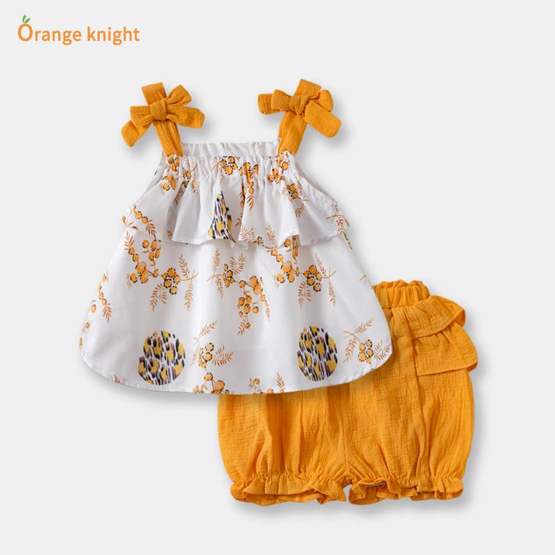 Одежда для младенцев Артикул 619500178121