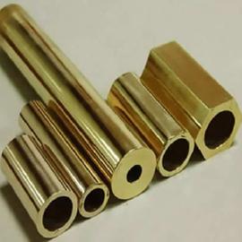 黄铜管/国标铜管/黄铜棒/ 外径31mm 壁厚3mm 内径25mm