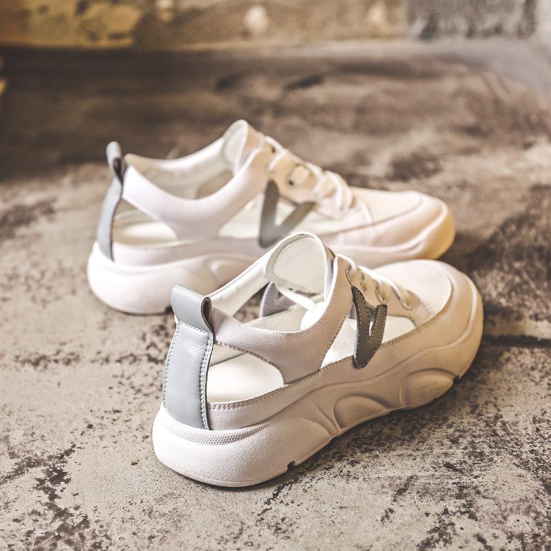 Детская спортивная обувь Артикул 618300117781