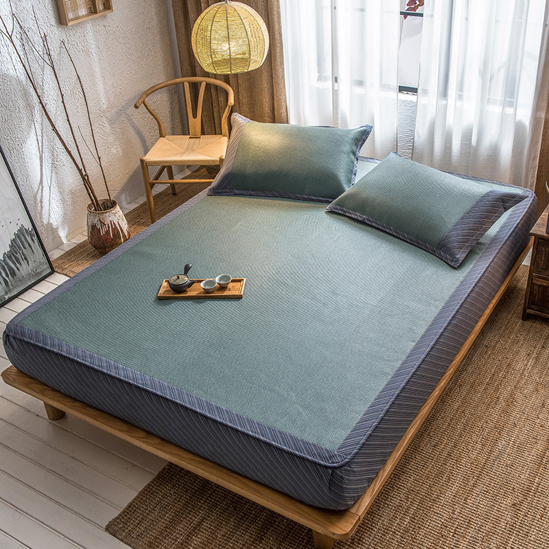 Декоративные одеяла и подушки / Прикроватные коврики Артикул 593921352435