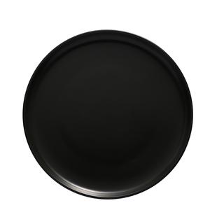 北欧创意网红家用陶瓷欧式牛排盘子