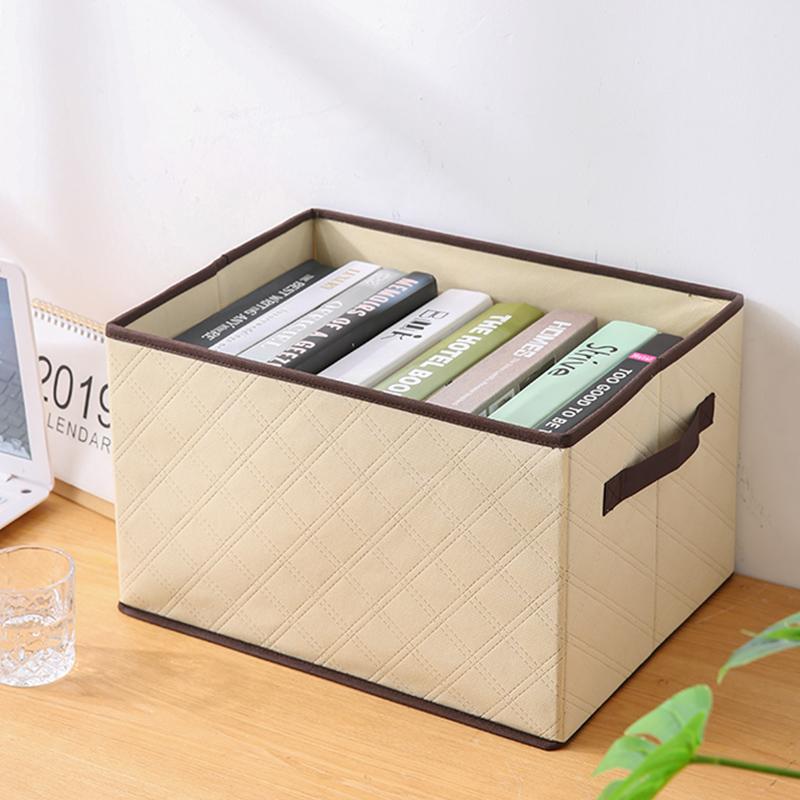 Контейнеры для хранения / Коробки для хранения Артикул 602103947666