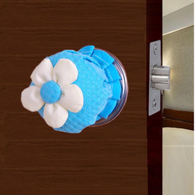 Чехлы для дверных ручек Артикул 580391770924