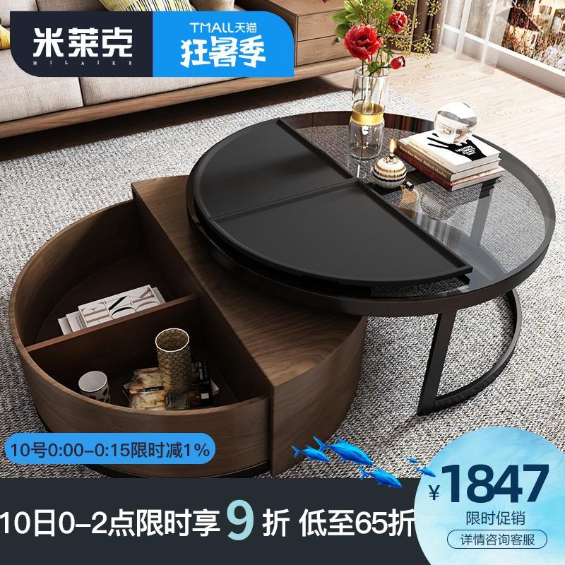 Оригинальная дизайнерская мебель Артикул 572880875144