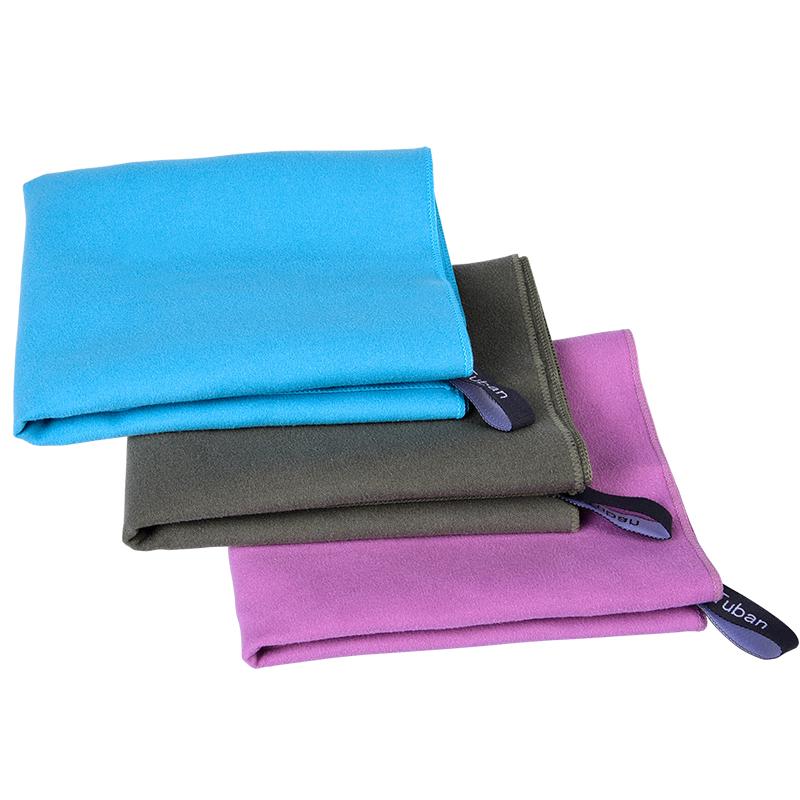 Одежда и товары для активного отдыха Артикул 41085274599