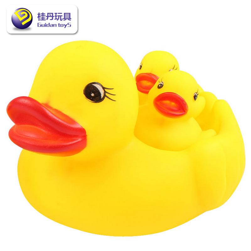 大�搪�z����叫的��子 超柔����蛩�母子�� 洗澡�蛩�玩具 1341